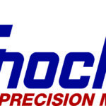 Enoch Precision Machining